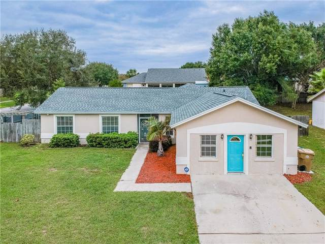 15654 Greater Trail, Clermont, FL 34711 (MLS #O5826457) :: Mark and Joni Coulter | Better Homes and Gardens