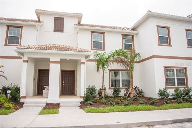 4828 Memories Lane, Kissimmee, FL 34746 (MLS #O5826459) :: Premium Properties Real Estate Services