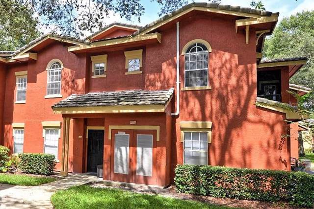 192 Villa Di Este Terrace #204, Lake Mary, FL 32746 (MLS #O5826464) :: Rabell Realty Group