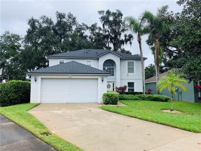 128 Circle Hill Rd, Sanford, FL 32773 (MLS #O5826466) :: The Figueroa Team