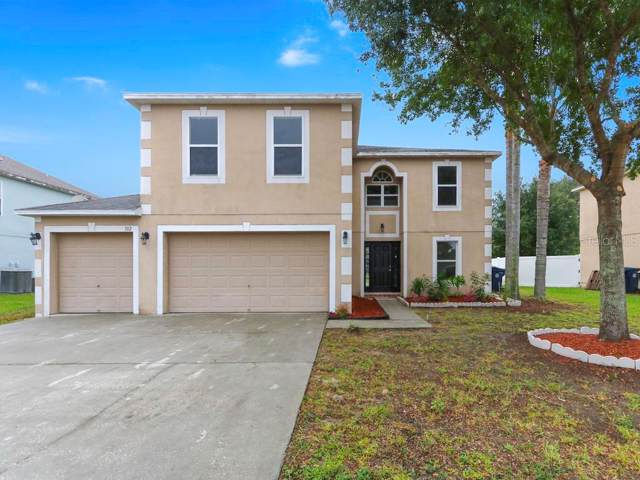 102 Shaddock Drive, Auburndale, FL 33823 (MLS #O5826468) :: Mark and Joni Coulter | Better Homes and Gardens