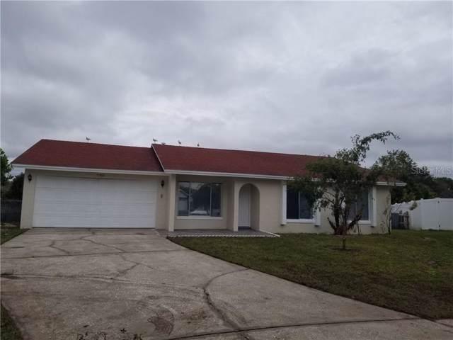 Address Not Published, Orlando, FL 32837 (MLS #O5826471) :: The Figueroa Team