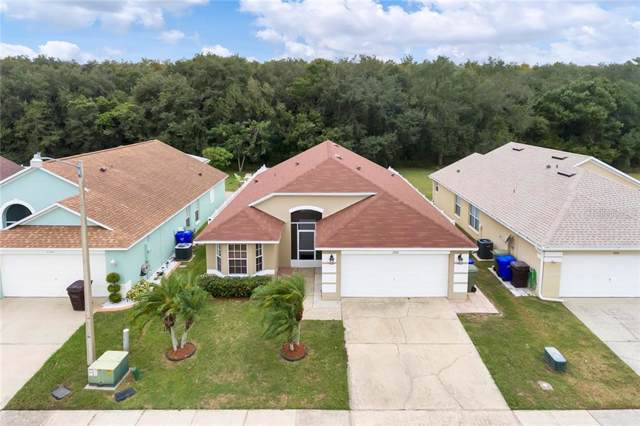 2202 Mallard Creek Circle, Kissimmee, FL 34743 (MLS #O5826479) :: Mark and Joni Coulter | Better Homes and Gardens