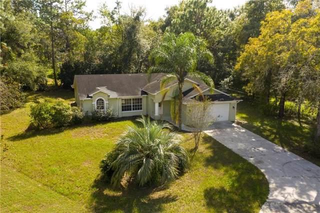 15268 Valarie Court, Brooksville, FL 34613 (MLS #O5826500) :: Cartwright Realty