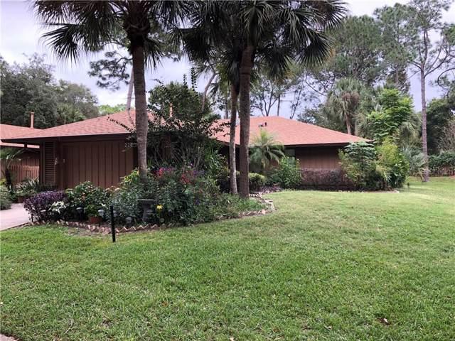 228 Heron Bay Circle, Lake Mary, FL 32746 (MLS #O5826524) :: 54 Realty