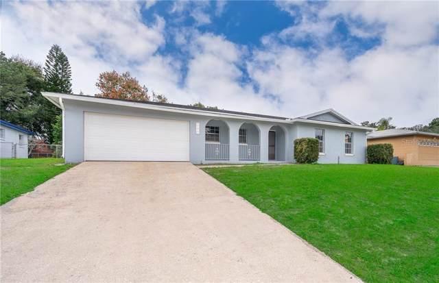 240 Ivy Farm Lane, Casselberry, FL 32707 (MLS #O5826527) :: The Figueroa Team