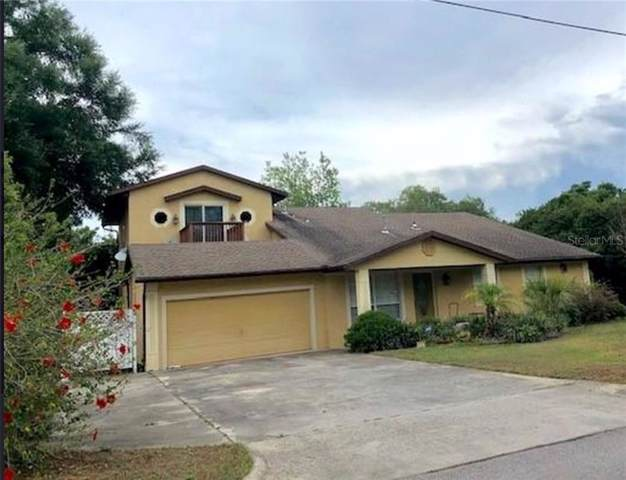 561 Mar Nan Mar Place, Clermont, FL 34711 (MLS #O5826543) :: Griffin Group