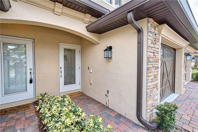 9024 Azalea Sands Lane #2, Davenport, FL 33896 (MLS #O5826603) :: Bustamante Real Estate