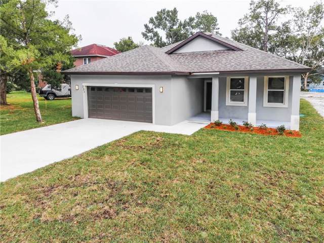 731 Osceola Drive, Sanford, FL 32773 (MLS #O5826605) :: Mark and Joni Coulter   Better Homes and Gardens