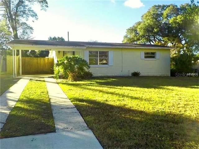 5530 Huber Drive, Orlando, FL 32818 (MLS #O5826626) :: Rabell Realty Group
