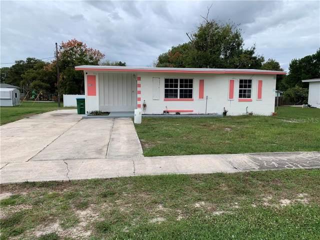 1412 Covewood Avenue, Deltona, FL 32725 (MLS #O5826657) :: Remax Alliance