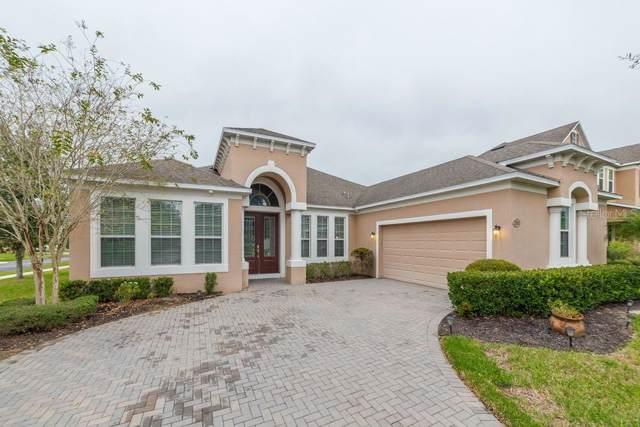 2141 Glen Laurel Drive, Apopka, FL 32712 (MLS #O5826665) :: Bridge Realty Group