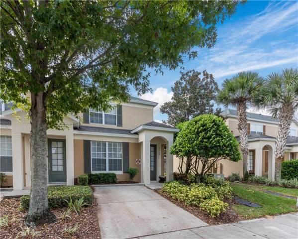 7664 Otterspool Street, Kissimmee, FL 34747 (MLS #O5826669) :: Team Borham at Keller Williams Realty