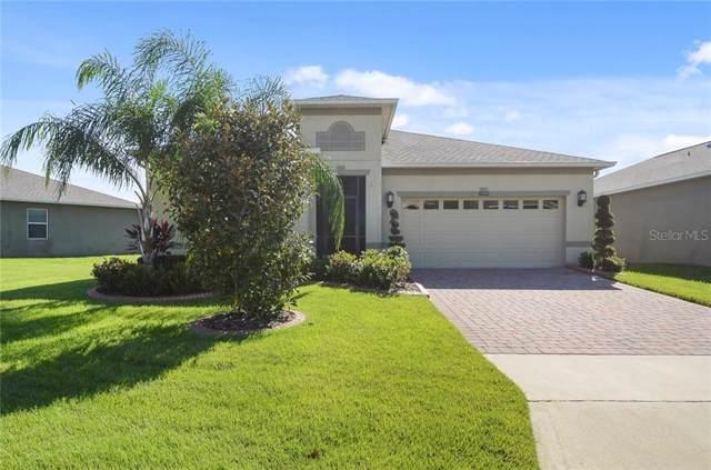 3959 Serena Lane, Clermont, FL 34711 (MLS #O5826670) :: Bustamante Real Estate