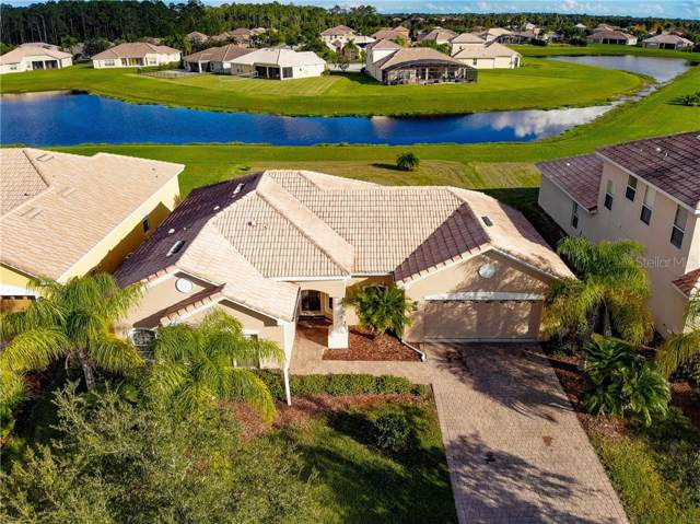 4070 Navigator Way, Kissimmee, FL 34746 (MLS #O5826681) :: Delta Realty Int