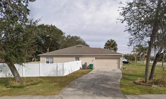 1332 Tivoli Drive, Deltona, FL 32725 (MLS #O5826690) :: Premium Properties Real Estate Services