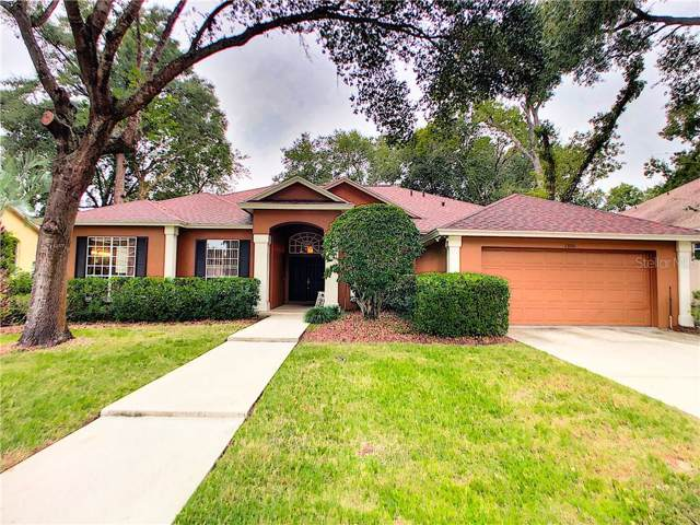 1370 Shady Knoll Court, Longwood, FL 32750 (MLS #O5826703) :: Mark and Joni Coulter | Better Homes and Gardens
