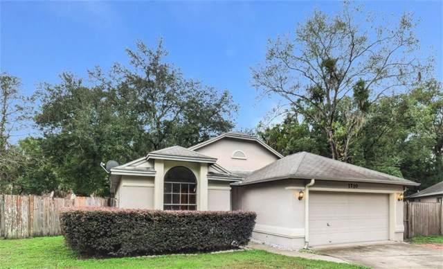 1710 Waterbeach Court, Apopka, FL 32703 (MLS #O5826704) :: Bustamante Real Estate