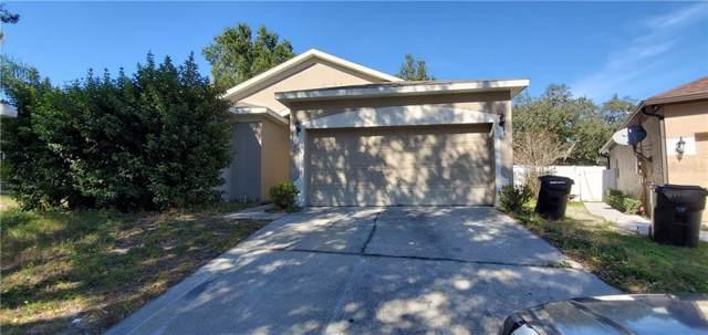 4656 Westgrove Way, Orlando, FL 32808 (MLS #O5826737) :: 54 Realty