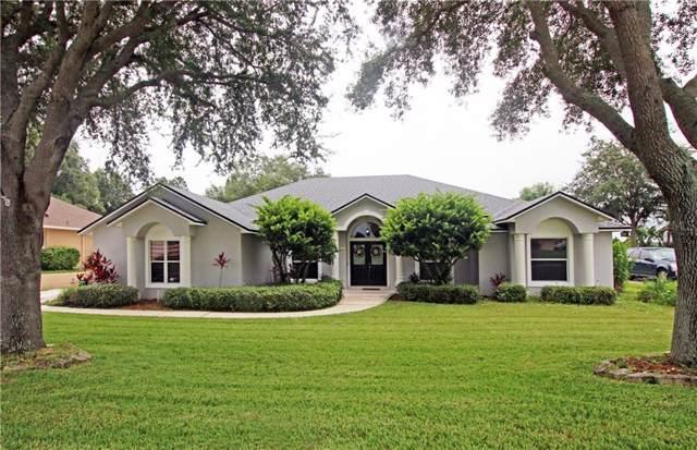 10640 Belo Horizonte Avenue, Clermont, FL 34711 (MLS #O5826749) :: Team Bohannon Keller Williams, Tampa Properties