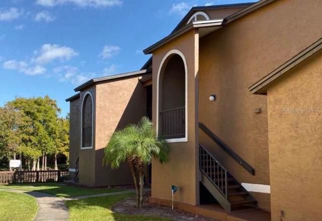 5725 Gatlin Avenue #312, Orlando, FL 32822 (MLS #O5826756) :: The Figueroa Team