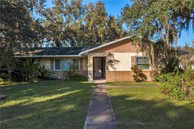 917 Shed Street, Oviedo, FL 32765 (MLS #O5826777) :: Bustamante Real Estate