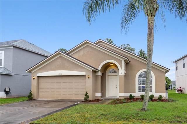 14330 Lake Underhill Road, Orlando, FL 32828 (MLS #O5826809) :: Dalton Wade Real Estate Group