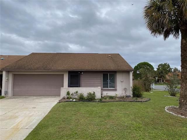 147 Long Leaf Pine Circle, Sanford, FL 32773 (MLS #O5826818) :: Team Borham at Keller Williams Realty