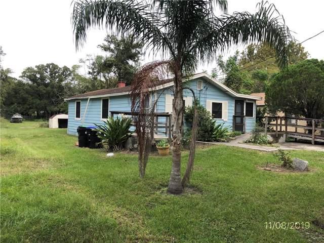 4229 Lenox Boulevard, Orlando, FL 32811 (MLS #O5826848) :: Dalton Wade Real Estate Group
