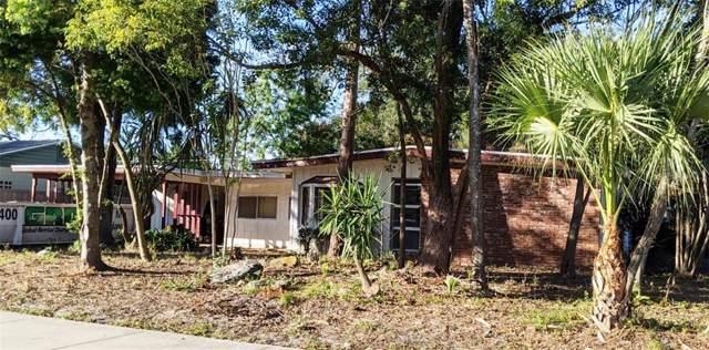 3513 Ibis Drive, Orlando, FL 32803 (MLS #O5826860) :: Dalton Wade Real Estate Group