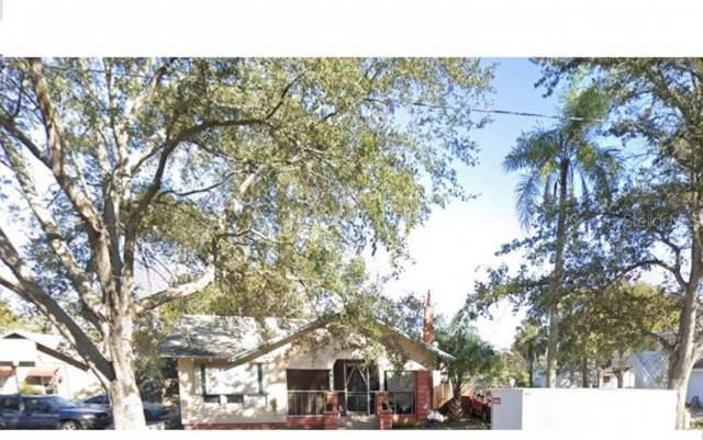 2255 1ST Avenue N, St Petersburg, FL 33713 (MLS #O5826861) :: Medway Realty