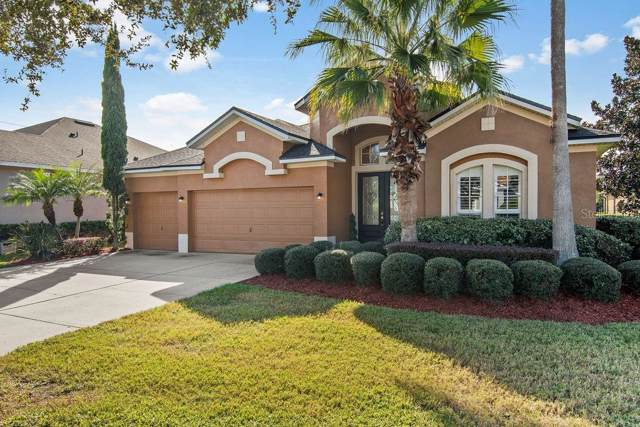 859 Oakbranch Place, Sanford, FL 32771 (MLS #O5826881) :: Mark and Joni Coulter   Better Homes and Gardens