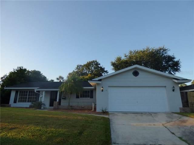 2942 Sandwell Drive, Winter Park, FL 32792 (MLS #O5826884) :: Cartwright Realty