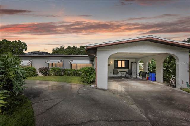 128 W Coleman Circle, Sanford, FL 32773 (MLS #O5826900) :: Mark and Joni Coulter   Better Homes and Gardens