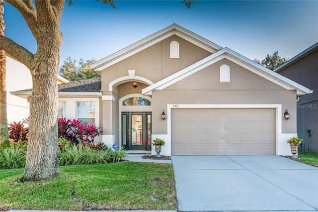 2407 Rock Lane, Oviedo, FL 32765 (MLS #O5826914) :: Bustamante Real Estate