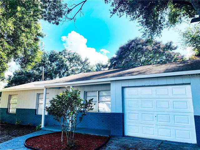 3231 Avenue M NW, Winter Haven, FL 33881 (MLS #O5826921) :: The Duncan Duo Team