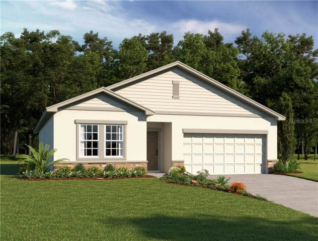 2929 Marlberry Lane, Clermont, FL 34714 (MLS #O5826929) :: Bustamante Real Estate