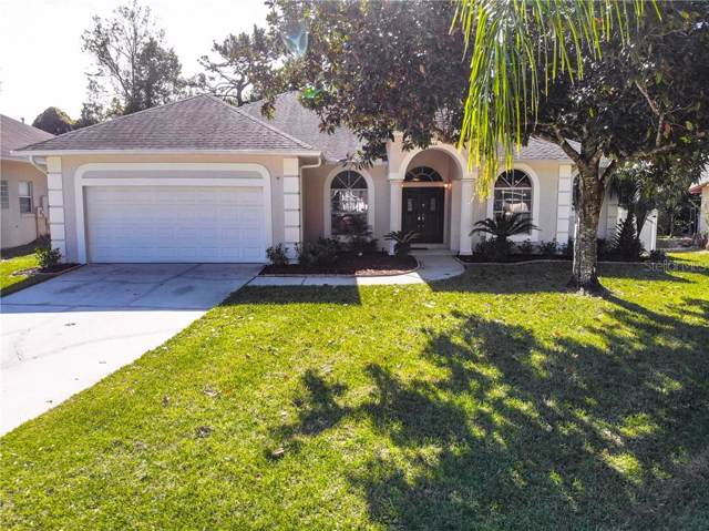 1060 High Point Loop, Longwood, FL 32750 (MLS #O5826932) :: Mark and Joni Coulter | Better Homes and Gardens