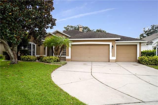 Address Not Published, Orlando, FL 32817 (MLS #O5826938) :: Bustamante Real Estate