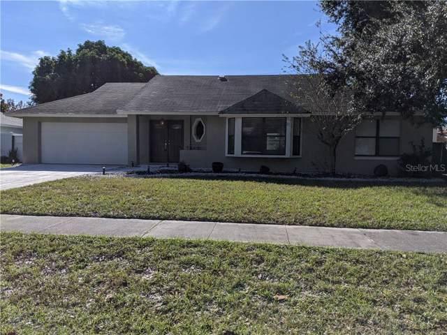 Address Not Published, Orlando, FL 32819 (MLS #O5826967) :: Lockhart & Walseth Team, Realtors