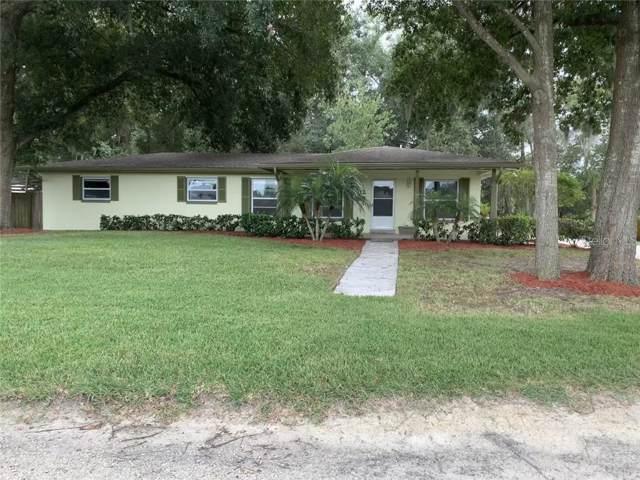 212 W Myrtle Street, Apopka, FL 32703 (MLS #O5827054) :: Burwell Real Estate