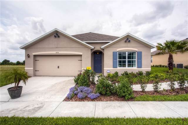 4016 Great Egret Drive, Winter Haven, FL 33881 (MLS #O5827070) :: Sarasota Home Specialists