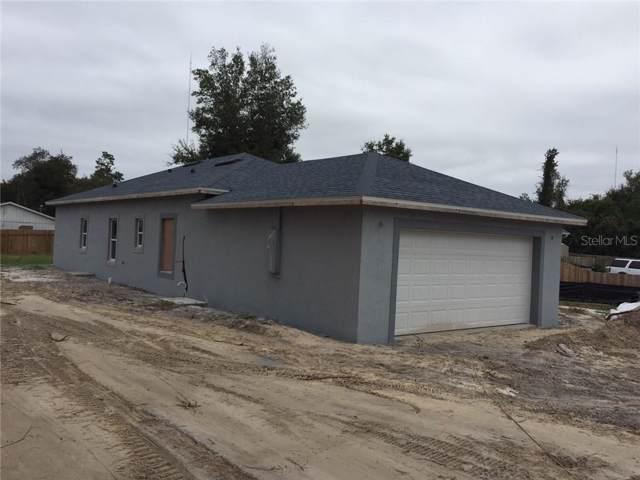 347 Redwood Avenue, Orange City, FL 32763 (MLS #O5827085) :: Griffin Group