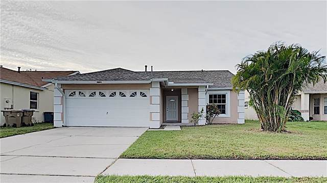 4604 Osceola Point Trail, Kissimmee, FL 34746 (MLS #O5827131) :: Mark and Joni Coulter | Better Homes and Gardens