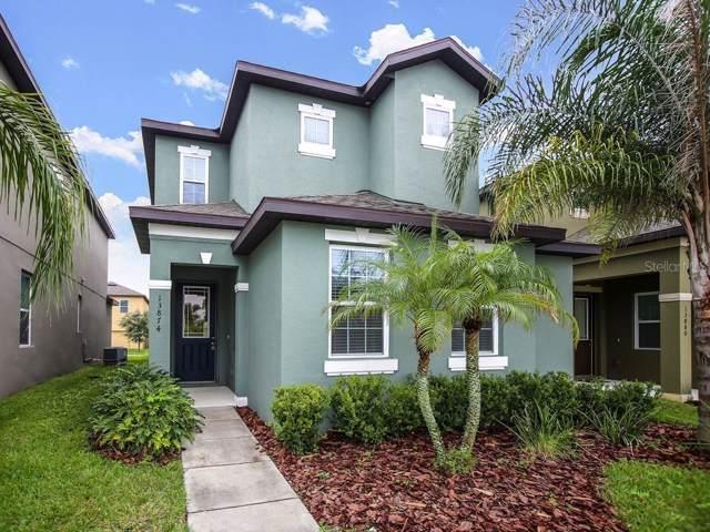 13874 Summerport Trail Loop, Windermere, FL 34786 (MLS #O5827136) :: Lovitch Realty Group, LLC