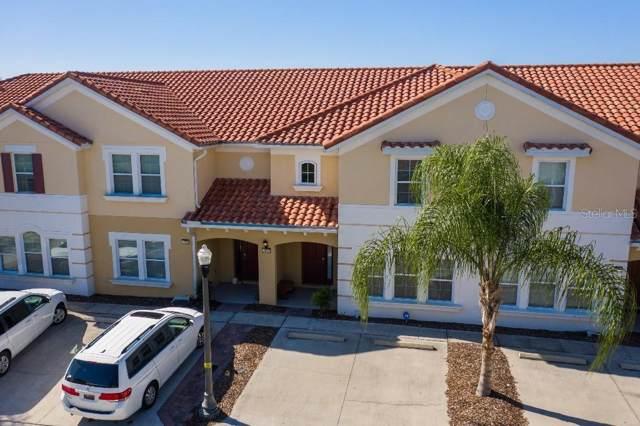 4727 Terrasonesta Drive, Davenport, FL 33837 (MLS #O5827137) :: Baird Realty Group