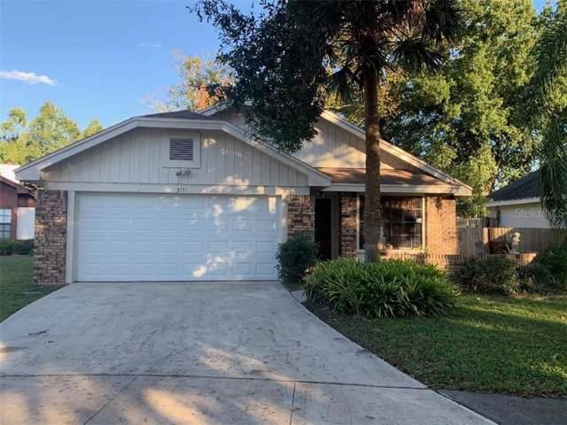 3157 Berridge Lane #7, Orlando, FL 32812 (MLS #O5827139) :: Bustamante Real Estate