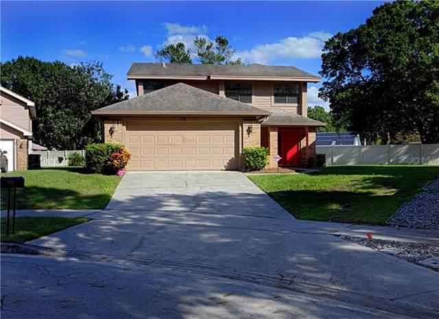 3411 Chatsworth Lane, Orlando, FL 32812 (MLS #O5827142) :: Bustamante Real Estate