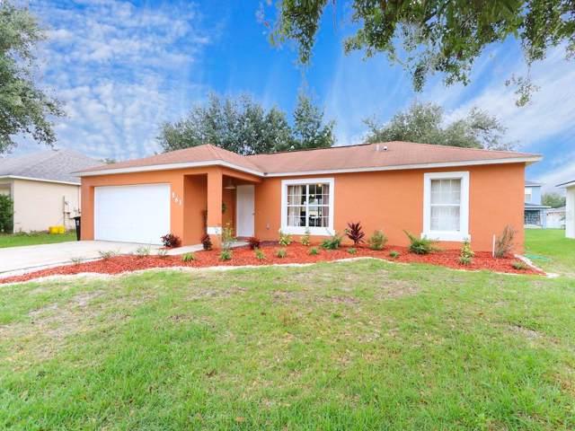 561 Eagle Court, Kissimmee, FL 34759 (MLS #O5827165) :: Charles Rutenberg Realty