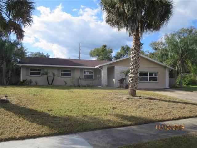 430 Longwood Circle, Longwood, FL 32750 (MLS #O5827166) :: The Duncan Duo Team
